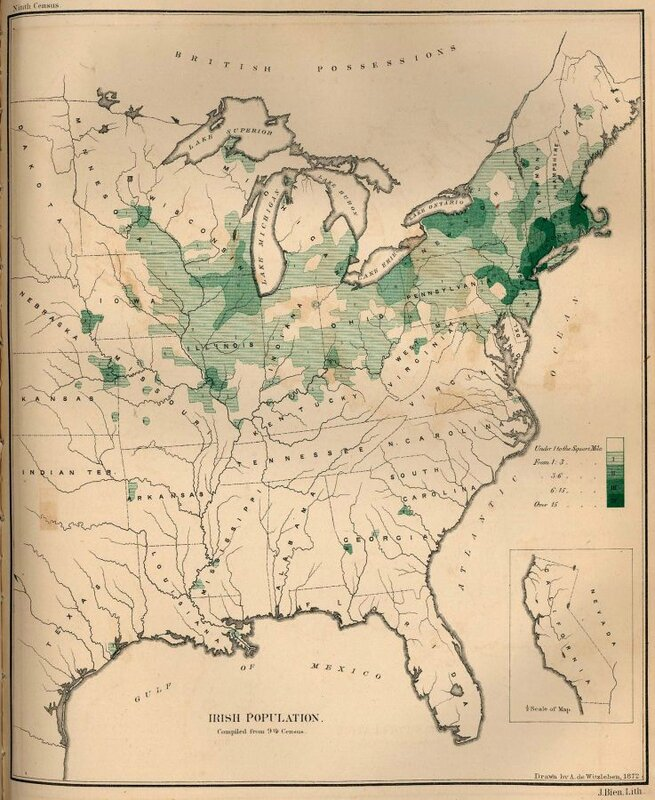 usa-1872-irish1