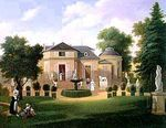 Pavilion_folie_beaujon_paris_hi