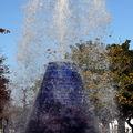 112-Lisbonne Expo Universelle 1998_6114