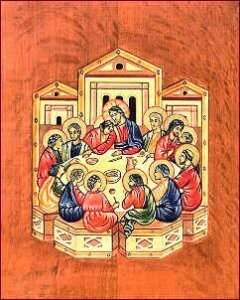 Icon_20of_20Last_20Supper