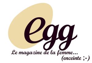 logo-egg