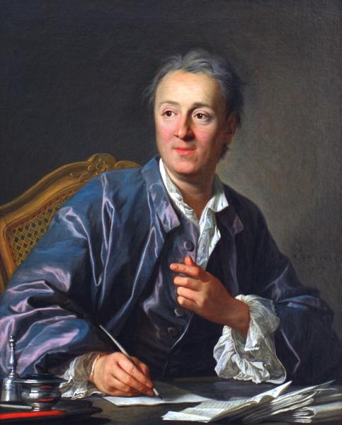 483px-Denis_Diderot_111