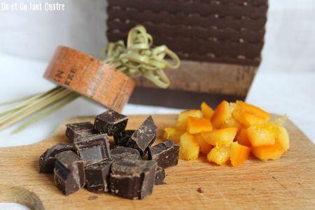 Dessert choco orange (2)