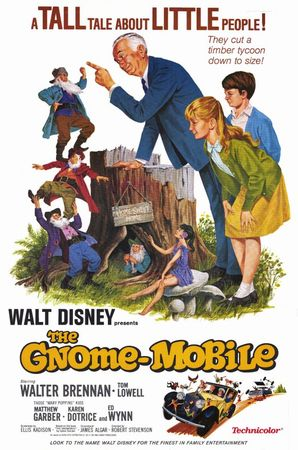 gnome_mobile_us_01_1976