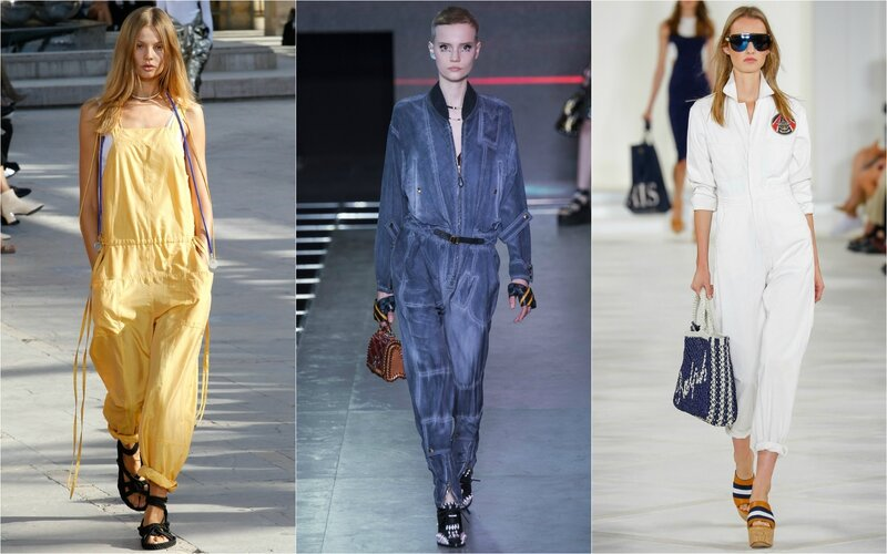 combi-pantalon-tendance-printemps-ete-2016