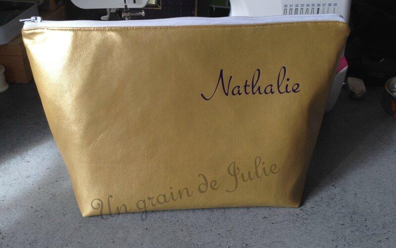 Trousse de toilette Nathalie1