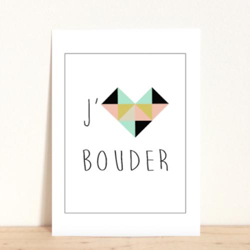 Bouder-500x500