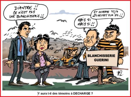 guerini_decharge