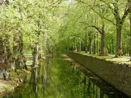 Richelieu parc 69
