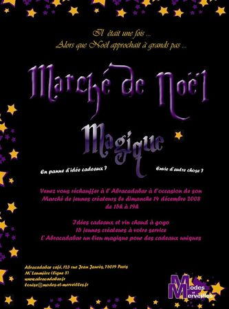 flyer_def_louise_mail_copie_REDUIT
