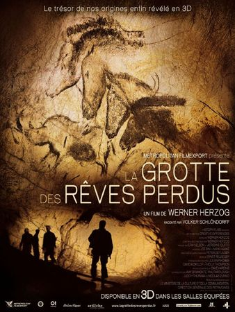 affiche-La-Grotte-des-reves-perdus-Cave-of-Forgotten-Dreams-2010-1