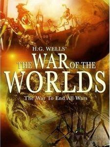guerre_des_mondes_aff