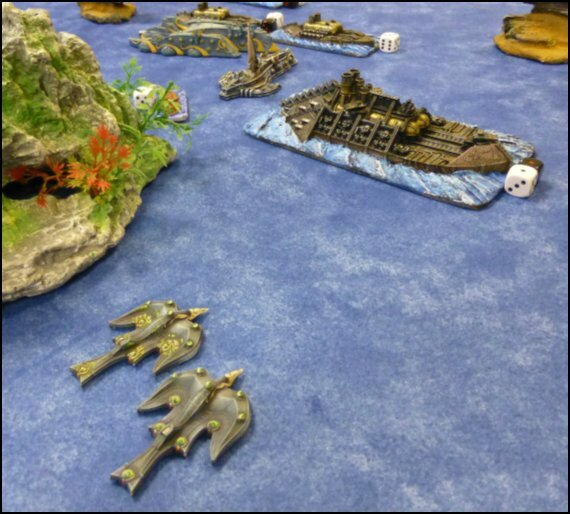 warmaster_day_2015_05