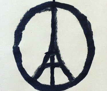 peace-paris-solidarite