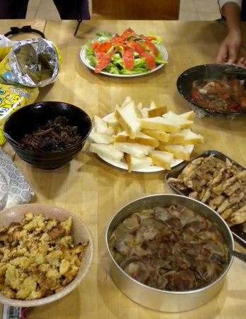 abondance_dinner_party