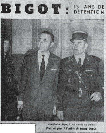 1961 06 07 Aurore