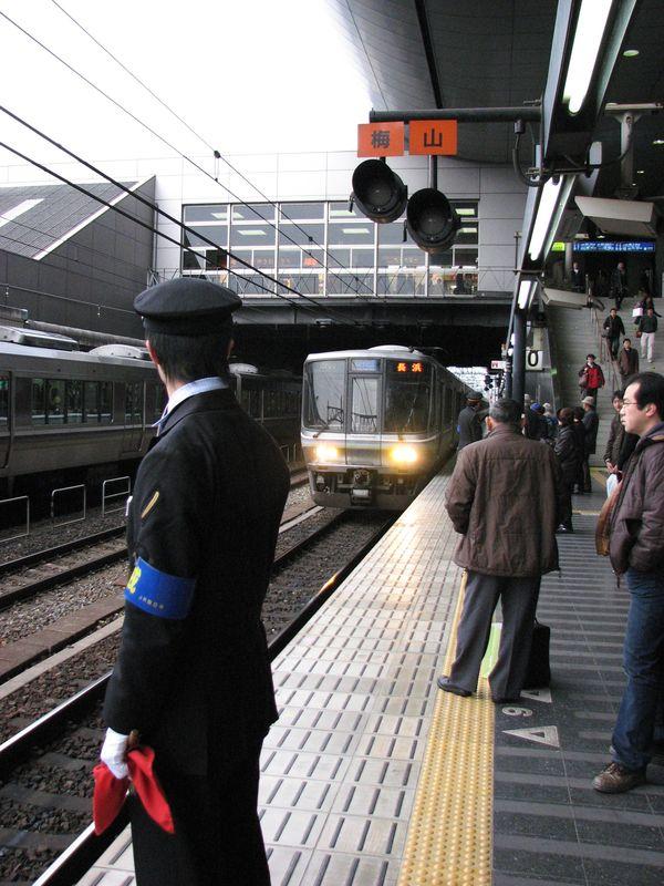 Japon_6