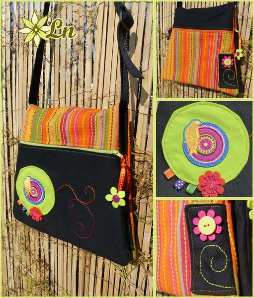 sac-besace-multicolor1