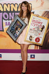 Hannah_Montana_Movie_Madrid_Premiere_771EiFmDIHhl