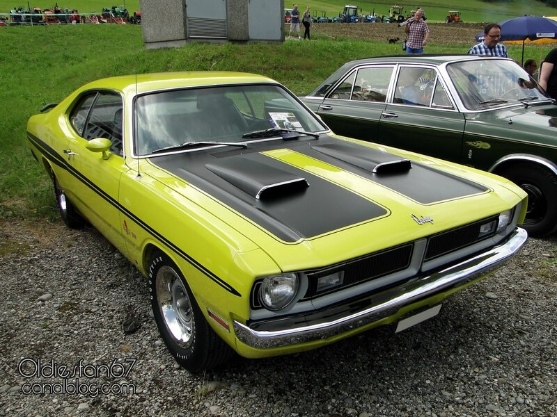 dodge-demon-340-1971-01