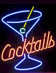 1234737787_Neon_Cocktail