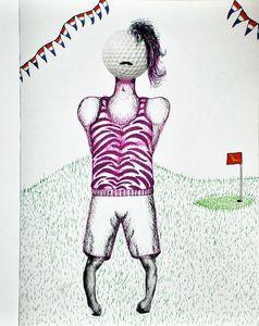 golfeurweb