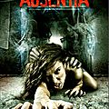 absentia-poster-04