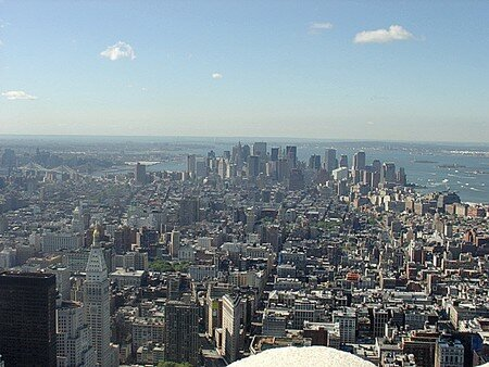 New_York_Septembre_2006_201
