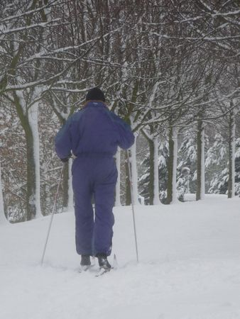 2010_12_19___VLBX_sous_la_neige__43_