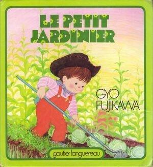 le_petit_jardinier
