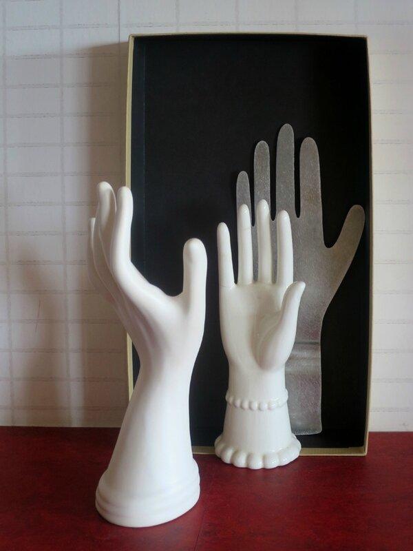 mains b