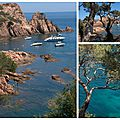calanques costa brava 20153