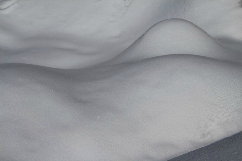 montagne 08-03-18 032