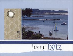 IleBatz1