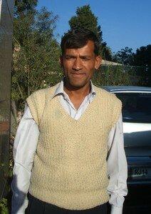2006_12_28_Jaipur__73_