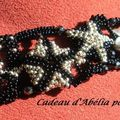 Bracelet cadeau pour Ska