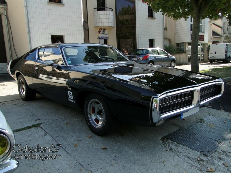 dodge-charger-340-coupe-1972-1