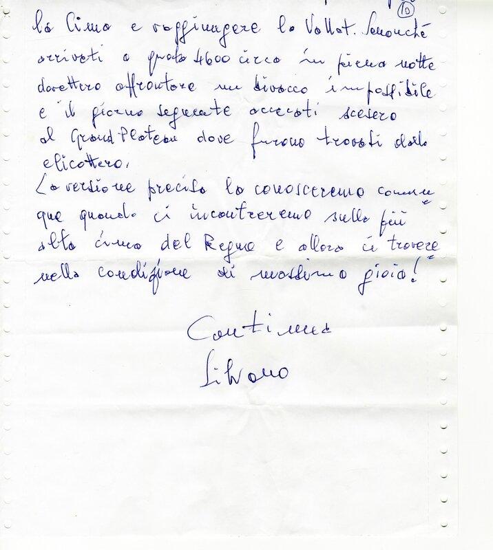 Silvano Gheser récit 010_redimensionner