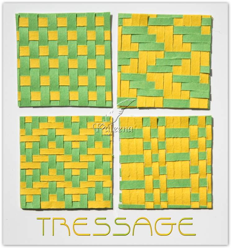 INCHIES20_tressage