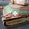 SOMUA S-35 PICT1673