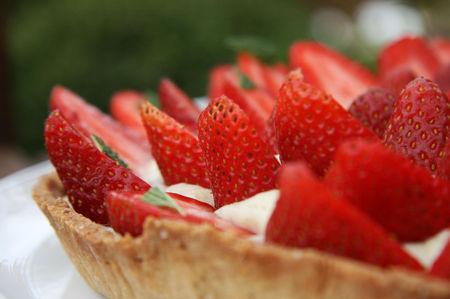 tarte_fraise3