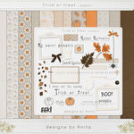 ad_trickortreat_preview