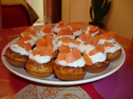 Mini_bouch_es_au_saumon_aneth