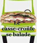 Casse01