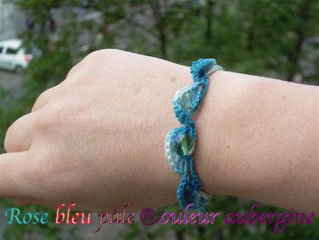 bracelet_coquilles_1