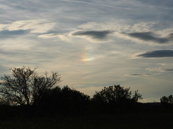 cdv_20140807_04_nuages
