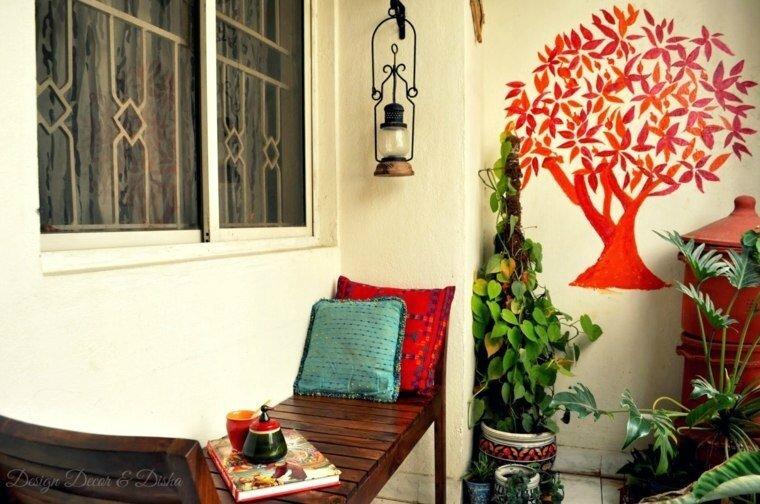 deco-balcon-idee-automne-diy
