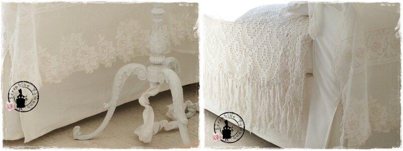 canapé blanc 022-horz