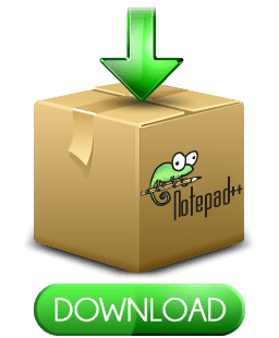 NotepadPPfolder_download_4