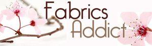 fabric_addicts_2
